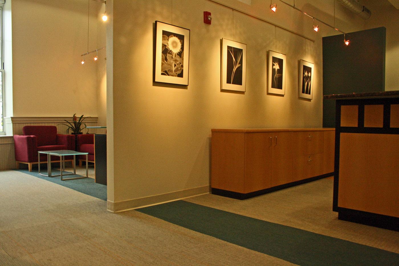 track lighting for art. The G\u0026M Gallery Track Lighting For Art T
