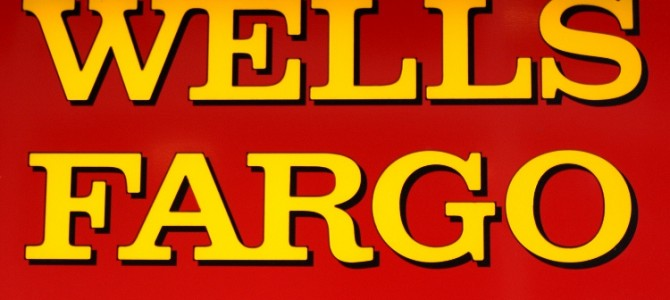 Court of Appeals to Hear Appeal v. Wells Fargo