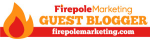 Firepole Marketing